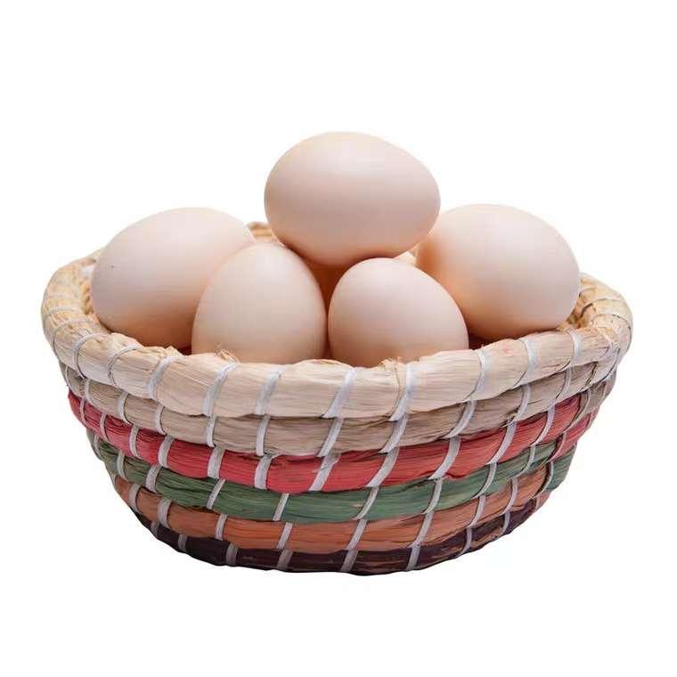 农家鸡蛋15KG ,30斤